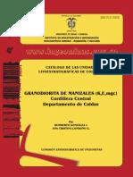 Granodiorita_Manizales
