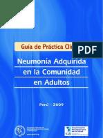 Guia_adultos NAC