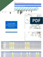 Programe Circulatie Linia 17 Excel (1)