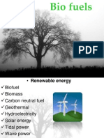biofuels-120916120300-phpapp02