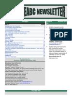 SEABC Newsletter 024