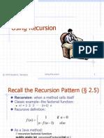 Recursion2