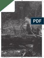 file_1534_levantesjunho_andresinger.pdf