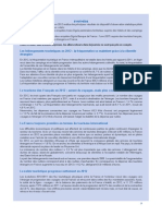 2013-07-bilan-tourisme-synthese