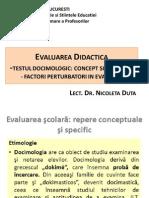 Tema 11-Suport Pedagogie 2