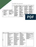 New Microsoft Word Document (1).docx