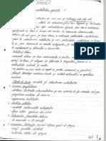S. Etapele de Lucru Executate Pentru Introducerea Cadastrului General La Nivelul UAT