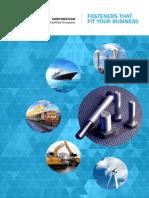 Kedar Brochure Online 1PDF