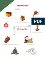 islcollective_weihnachten3_315804dbd5e990cbf43_17560816