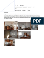 Appartament i comparason