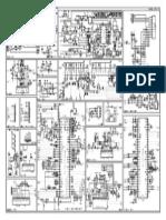 PT 92 Schematic
