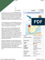 Galicia - Wikipedia, La Enciclopedia Libre