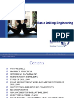 Basic Drilling Engineering[1]