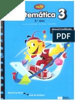 matemática 3 (3)