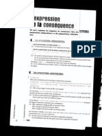 EXPRESSION DE LA CONSEQUENCE.pdf