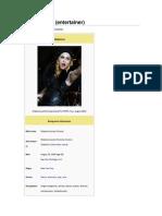 Madonna.docx