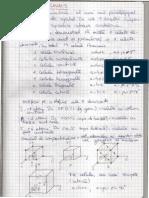 An2 Derivat.ro Materiale-pentru-electronica Materiale Partial