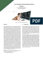 PACS.pdf