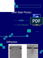 02 Diffraction