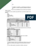 GERENCIA FINANCIERA 2013