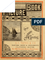 Our Picture Book 1875