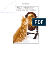 Job Club Workbook