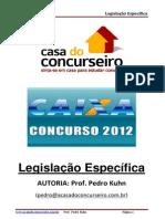 LEGESPCASACEF.pdf