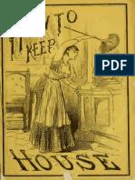 How to Keep House (1882)