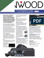 TK-7102-TK-8102_Brochure