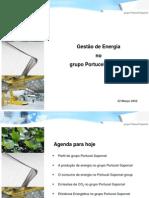 Portucel_Soporcel