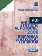 asr 2008