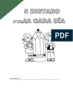 undictadoparacadada-121021053505-phpapp01