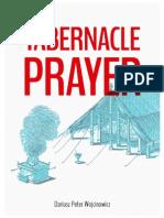 Tabernacle Prayer