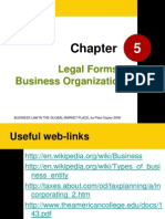 Business_organizations.ppt
