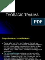 023 Thoracic Trauma (8)