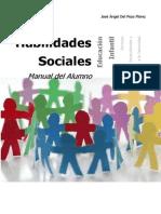 HABILIDADES-SOCIALES_ManualAlumno