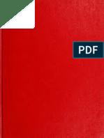 Jahrbücher 1915