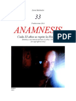 PREDICCIONES 2014 -[Revisadas]