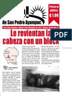 El Sol 146 Temporada 05.pdf