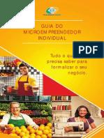 Guia+Do+Microempreendedor+Individual