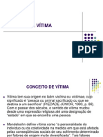 vitimologia