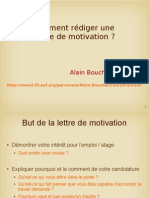 02 Lettre Motivation