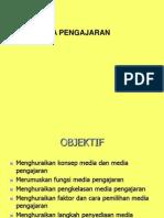 Media Pengajaran2