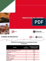 Ppt Proyectos Diciembre 26 12 2013_6