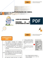 ppt_cap4_obras
