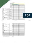 Formulario Plan de Asignatura Estad.-2 A