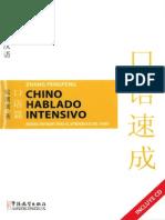 Chino Hablado Intensivo.pdf