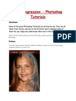 Age Progression Photoshop Tutorial.pdf