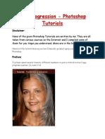 Age Progression Photoshop Tutorial.pdf