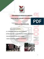 LA EMIGRACION EN EL SALVADOR.docx